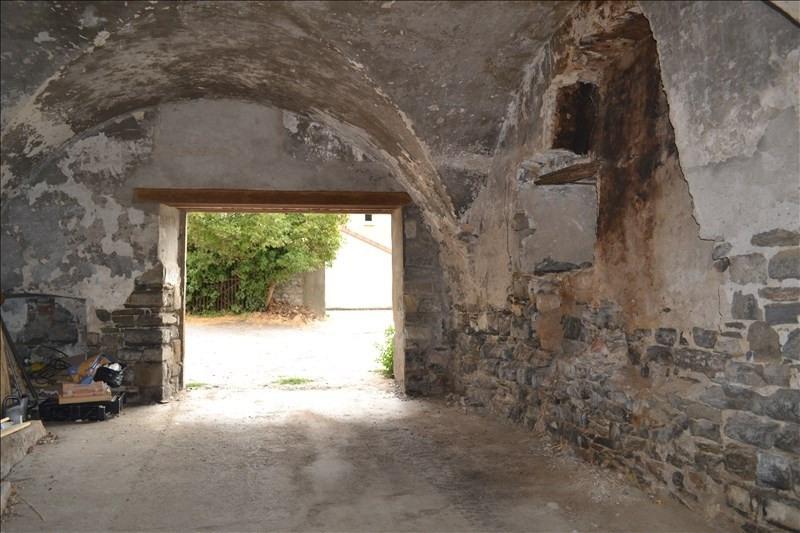 Vente immeuble Millau 382000€ - Photo 3