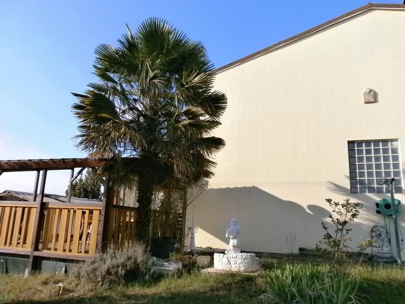 Vente maison / villa St quentin fallavier 190000€ - Photo 3