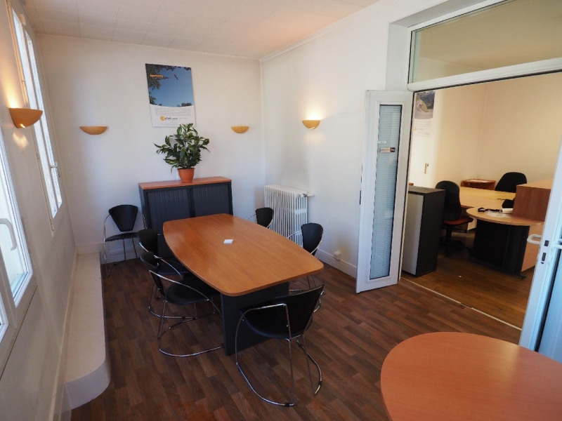 Vente immeuble Melun 280 000€ - Photo 3