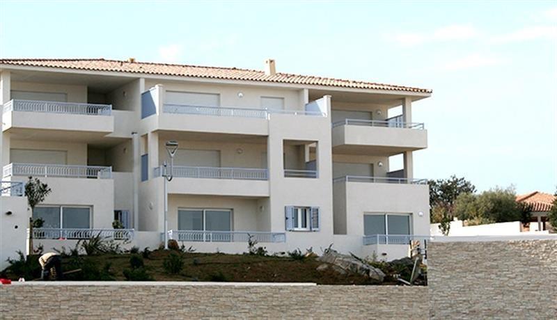 Vente appartement L'île-rousse 346000€ - Photo 23