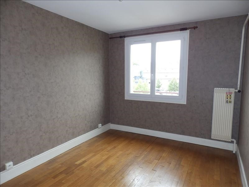 Vente appartement Moulins 60 000€ - Photo 4