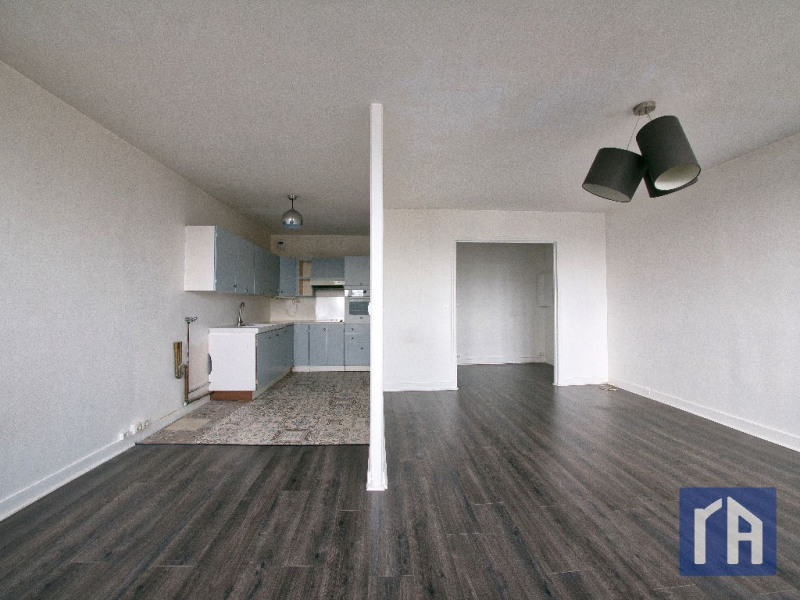 Vente appartement Issy les moulineaux 445 000€ - Photo 3