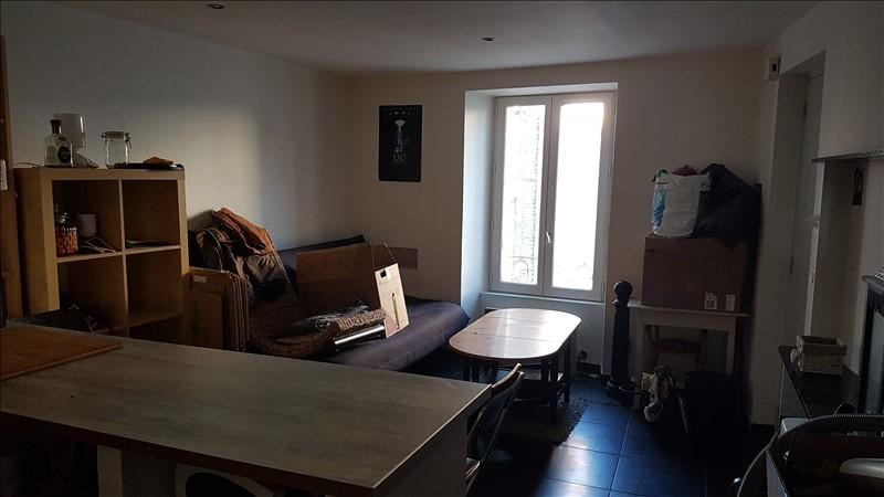 Rental apartment Salon de provence 666€ CC - Picture 1