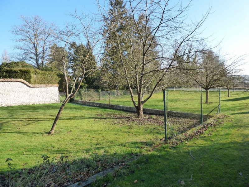 Vente maison / villa Les andelys 263000€ - Photo 4