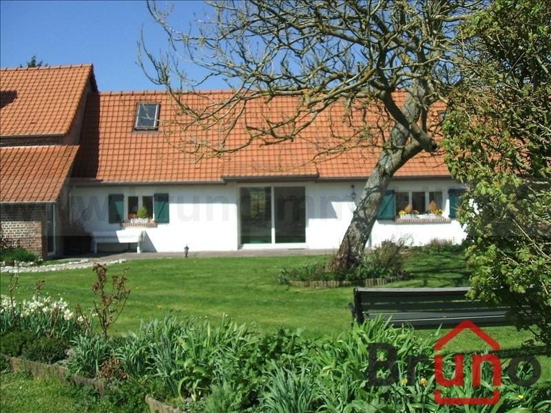 Verkoop  huis Favieres 525000€ - Foto 17