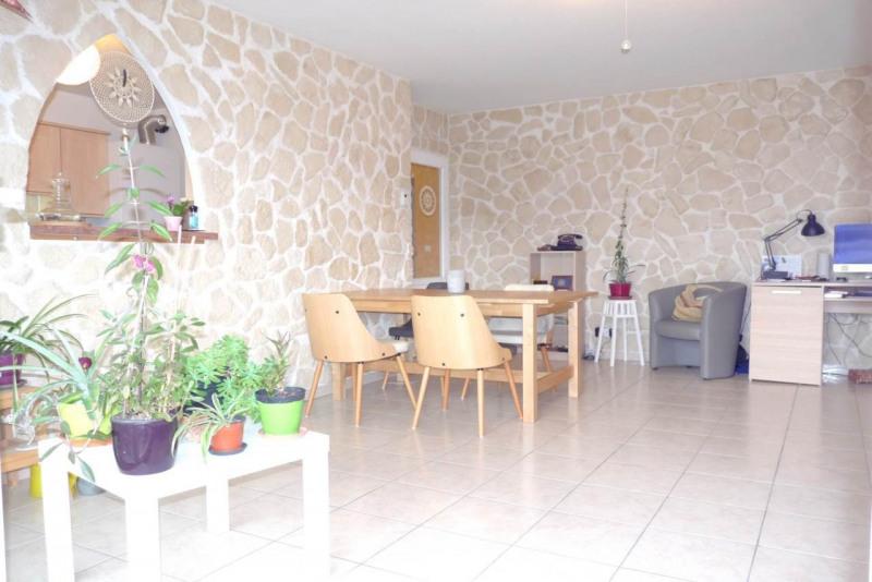 Venta  apartamento Ville-la-grand 299000€ - Fotografía 5