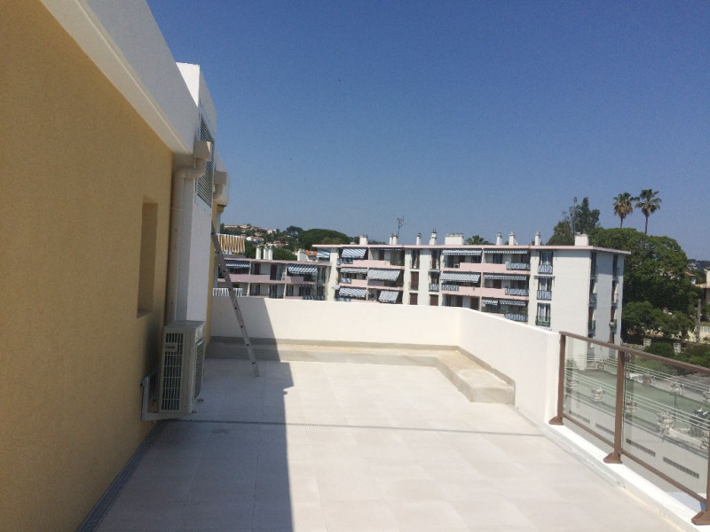 Vente appartement Cagnes sur mer 395 000€ - Photo 3
