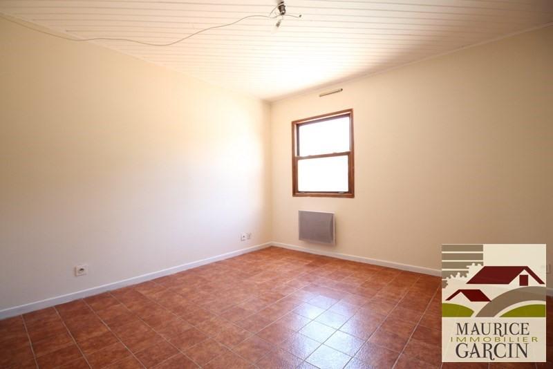 Vente maison / villa Cavaillon 250000€ - Photo 5