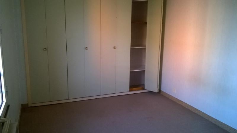 Vente appartement Toulouse 98000€ - Photo 2