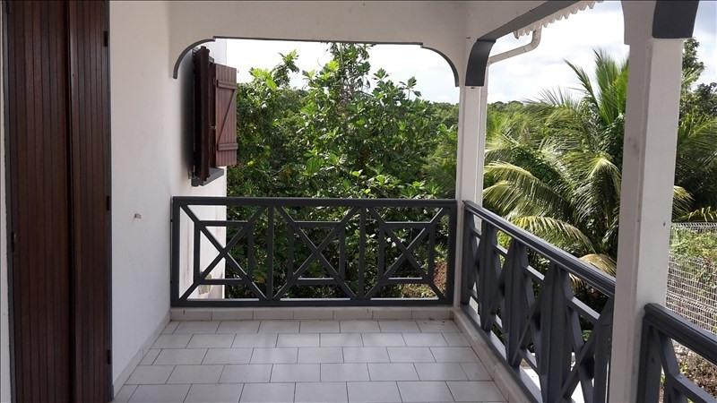 Alquiler  casa Ste anne 900€ +CH - Fotografía 2