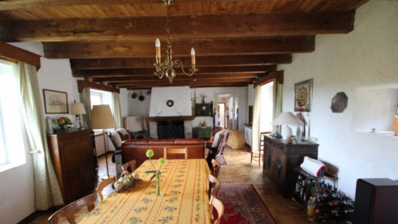 Vente maison / villa St salvadou 243 800€ - Photo 3