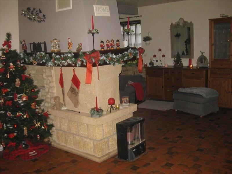Sale house / villa Haute isle 365000€ - Picture 6