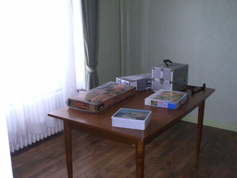 Vente maison / villa Plozevet 141210€ - Photo 10