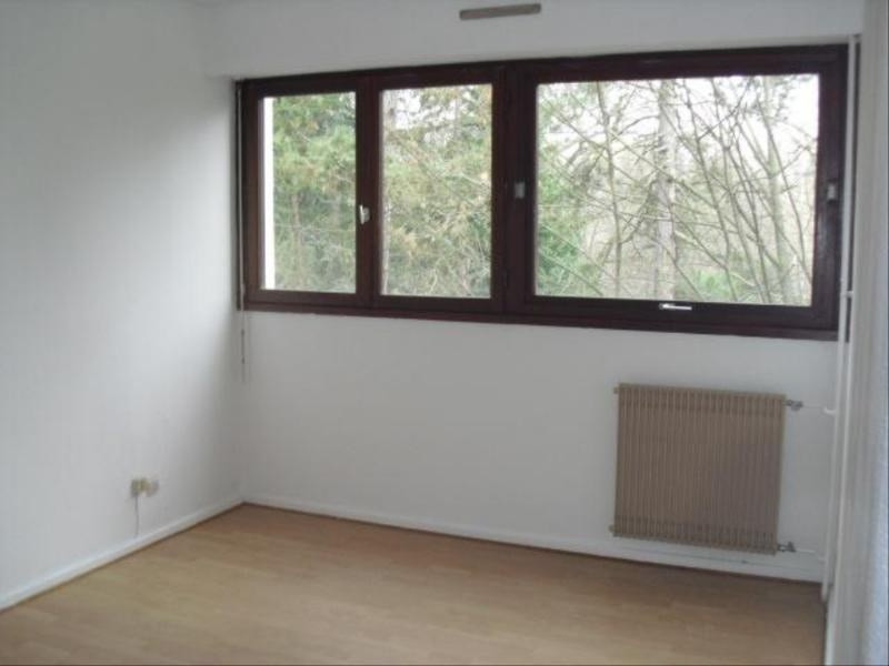 Location appartement Ecully 665€ CC - Photo 7