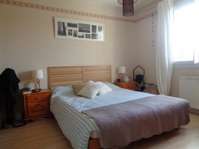 Vente maison / villa Ambazac 290000€ - Photo 10