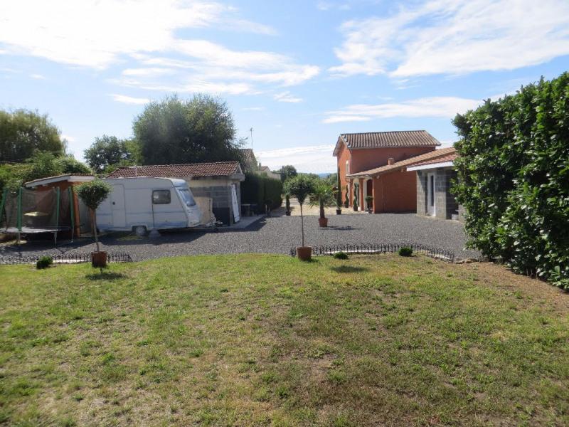 Sale house / villa Lezoux 296800€ - Picture 4