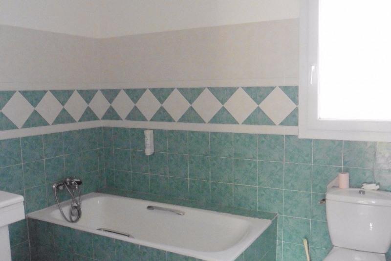 Sale house / villa Pouldreuzic 90950€ - Picture 6