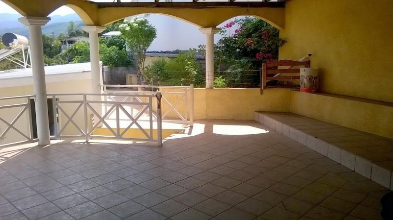 Vente maison / villa Saint paul 262 500€ - Photo 2