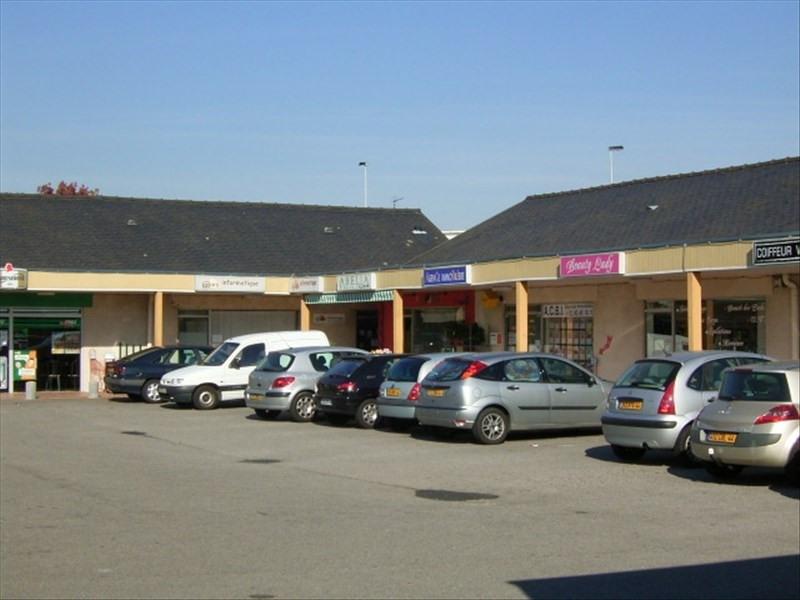 Location boutique Nantes 850€ HT/HC - Photo 2