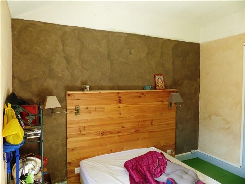 Vente maison / villa Mazamet 145000€ - Photo 6