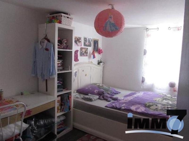 Venta  casa La ferte sous jouarre 145000€ - Fotografía 9