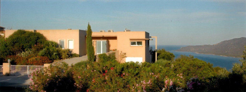 Vente maison / villa Porto pollo 895 000€ - Photo 3