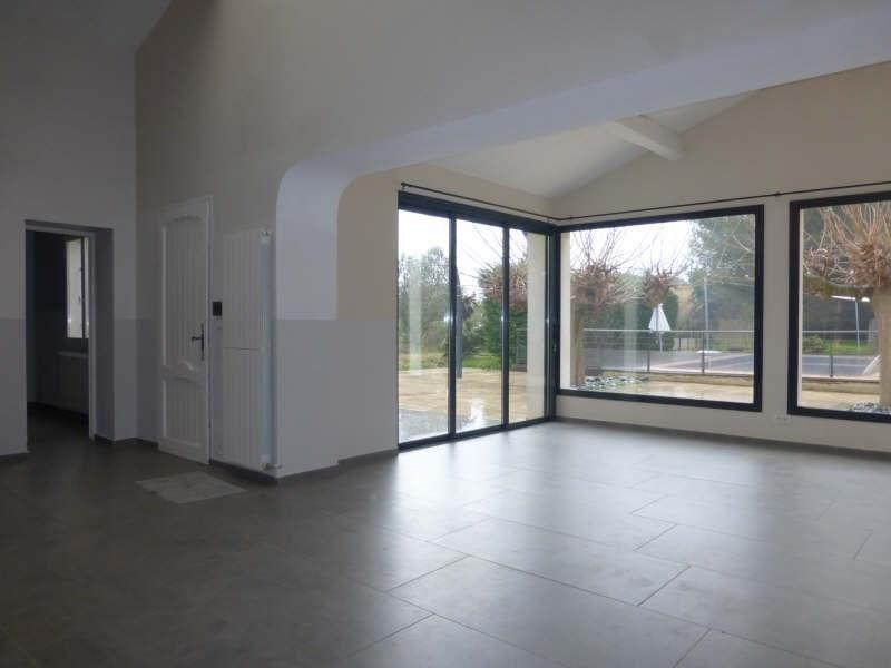 Vente de prestige maison / villa La garde 595000€ - Photo 4