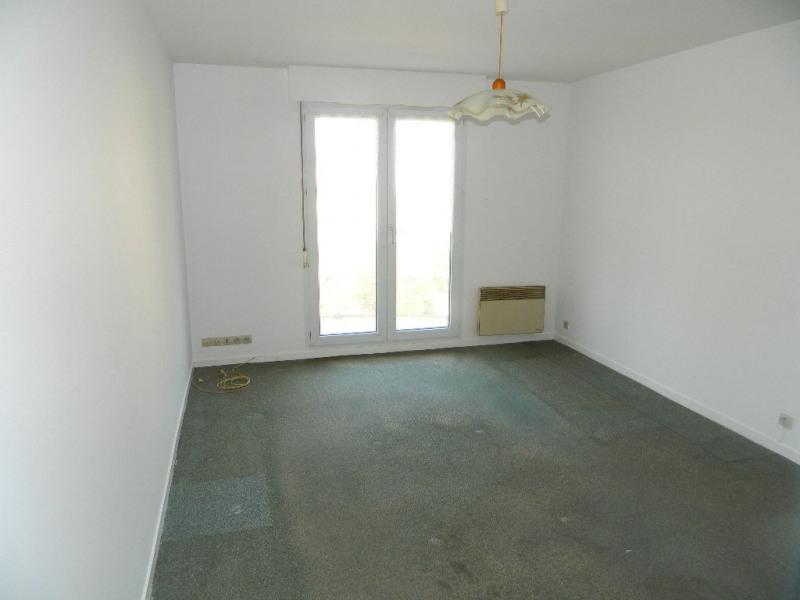 Sale apartment Meaux 127000€ - Picture 3
