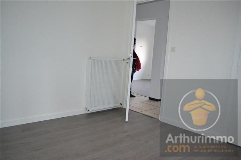 Vente maison / villa Tarbes 180000€ - Photo 5