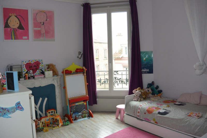 Deluxe sale apartment Le raincy 399000€ - Picture 5