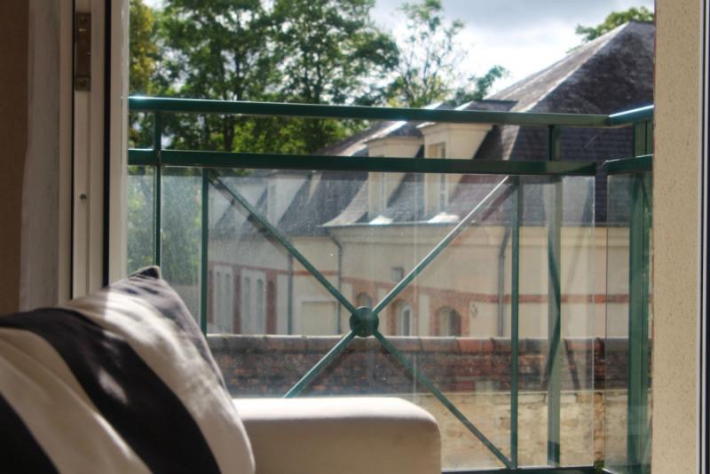 Location appartement Fontainebleau 987€ CC - Photo 8