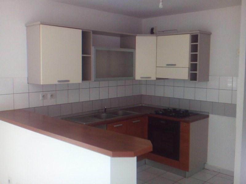 Location appartement St denis 782€ CC - Photo 4