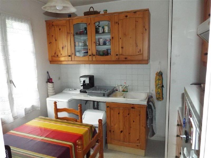 Vente maison / villa Longpont sur orge 239000€ - Photo 1
