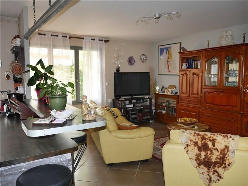Vente maison / villa Montauban 184000€ - Photo 2