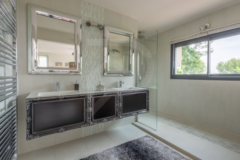 Deluxe sale house / villa Villeneuve les avignon 1175000€ - Picture 13