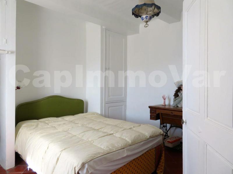 Sale house / villa Le castellet 300000€ - Picture 7