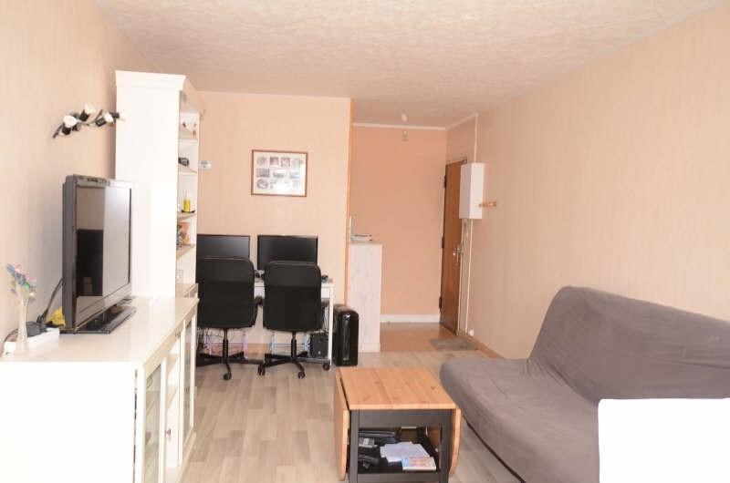 Revenda apartamento Bois d arcy 161500€ - Fotografia 8