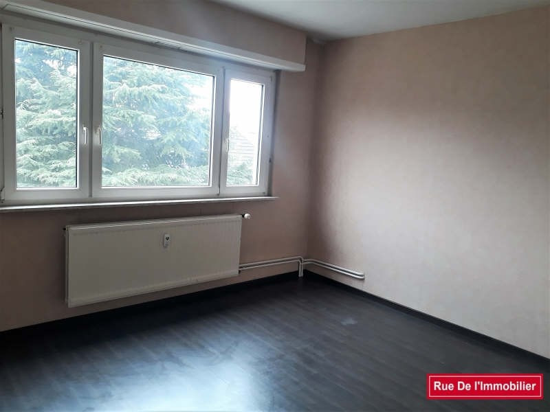 Vente appartement Haguenau 113 000€ - Photo 4