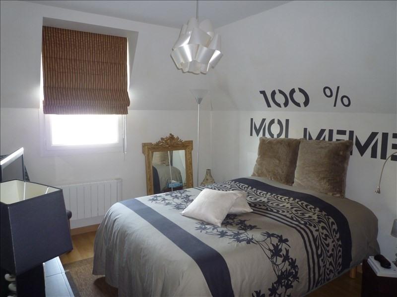 Vente appartement Mondeville 189000€ - Photo 5