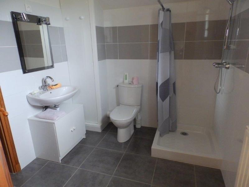 Vente maison / villa St pourcain sur besbre 336000€ - Photo 5