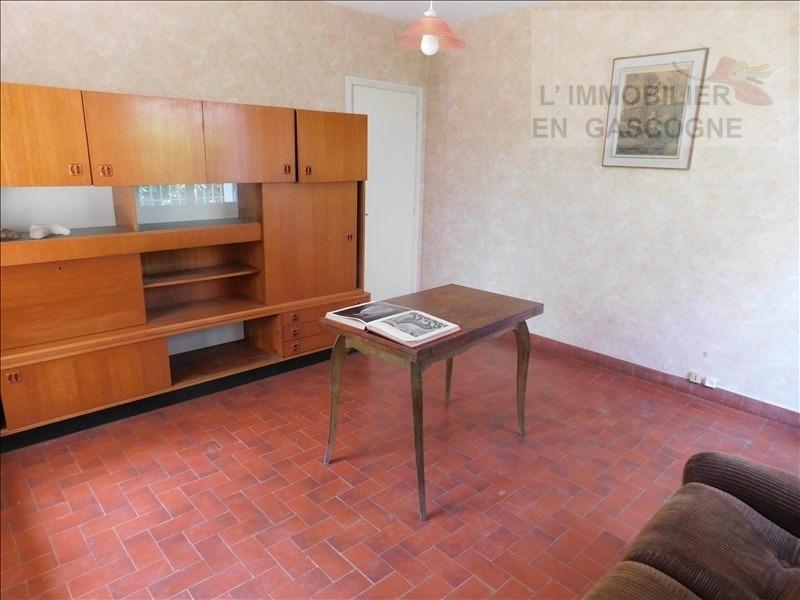 Sale house / villa Auch 165000€ - Picture 5