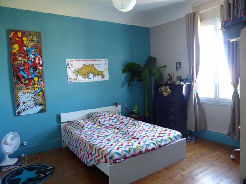 Vente maison / villa Le passage 279000€ - Photo 6