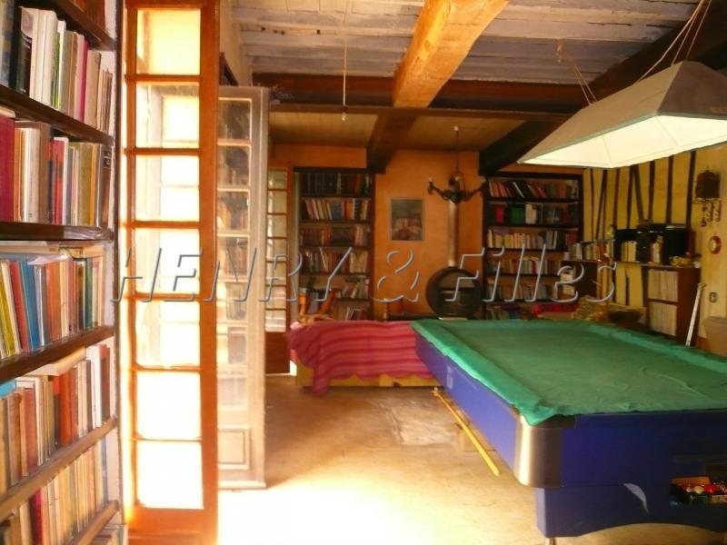 Sale house / villa Samatan 14 km sud ouest 298000€ - Picture 49