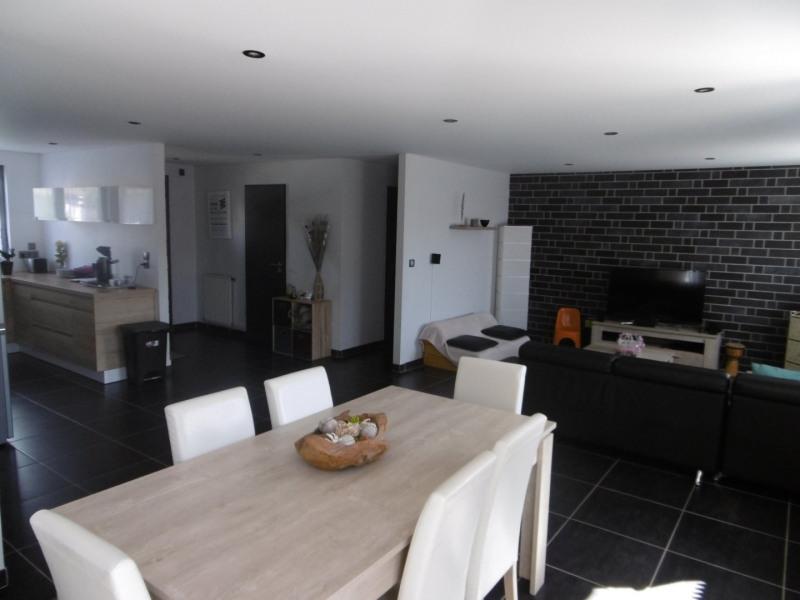 Vente maison / villa Annoeullin 249900€ - Photo 2