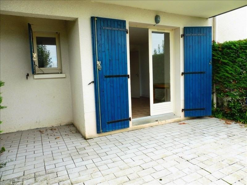 Sale apartment Proximite royan 83545€ - Picture 2