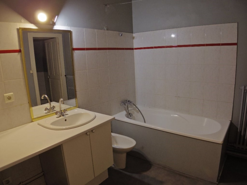 Rental apartment Toulouse 1231€ CC - Picture 8
