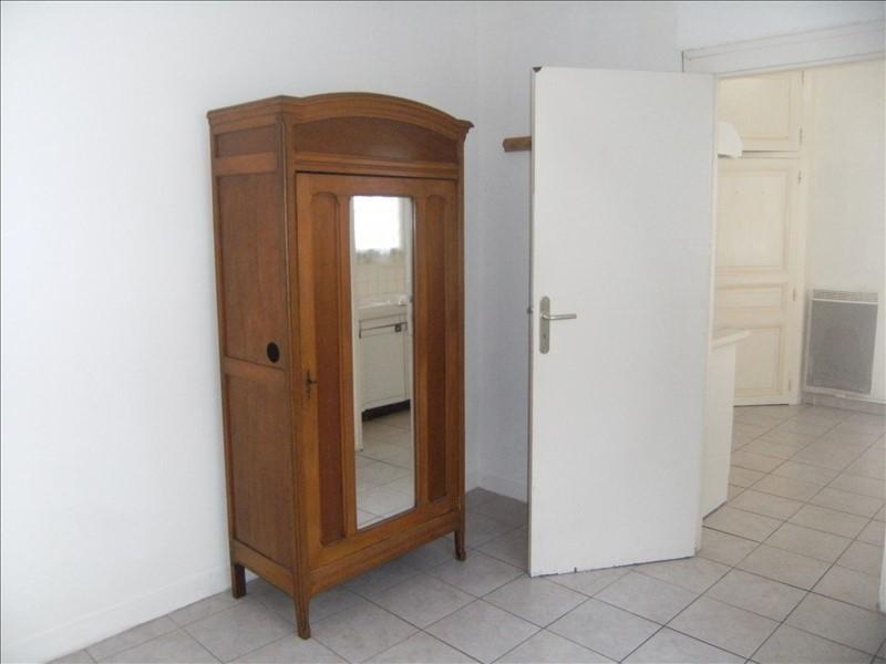 Vente appartement Les sables d olonne 95000€ - Photo 3