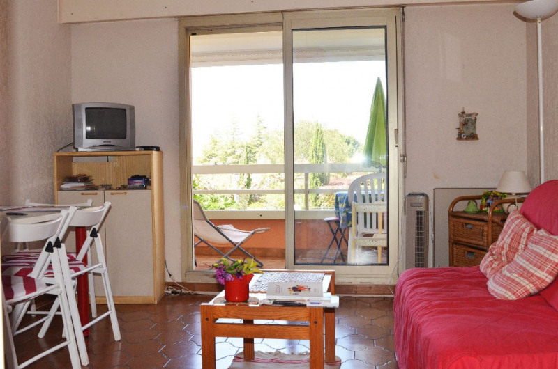 Vente appartement La londe les maures 145 000€ - Photo 1