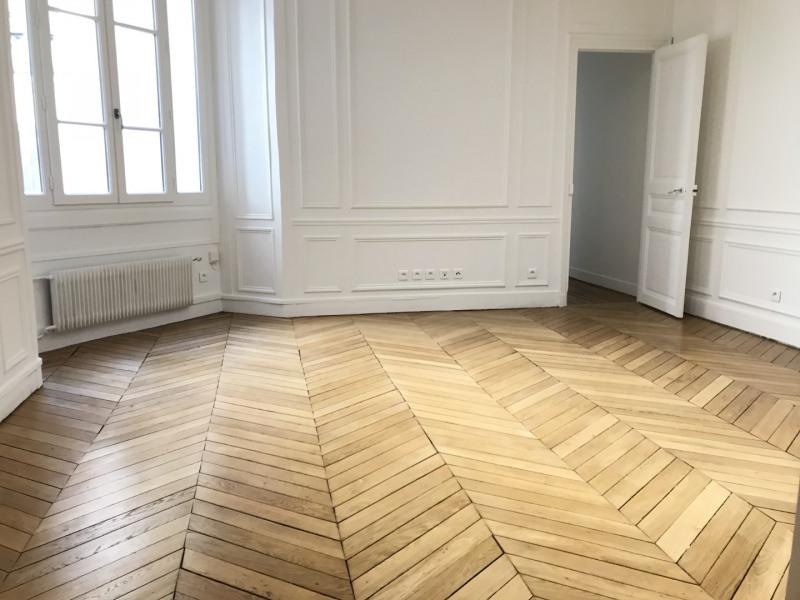 Location appartement Neuilly-sur-seine 2365€ CC - Photo 1