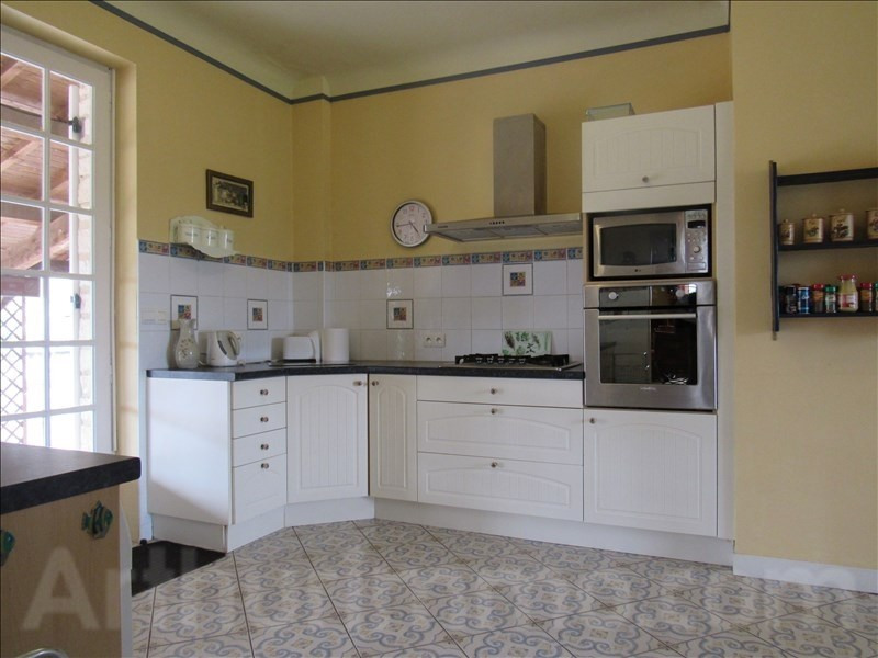 Vente maison / villa Bergerac 500000€ - Photo 8